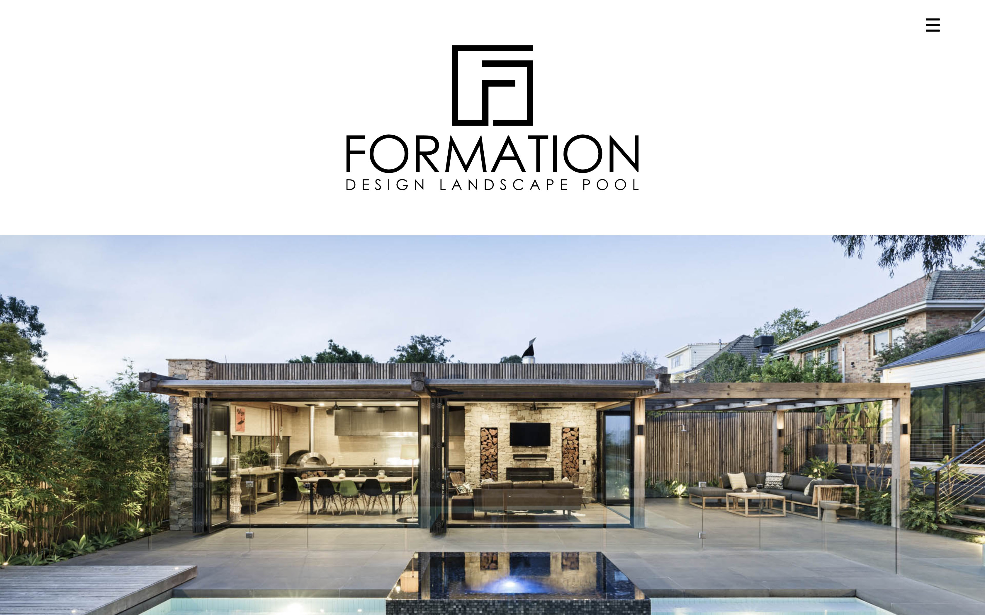 formation-desktop-home.jpg