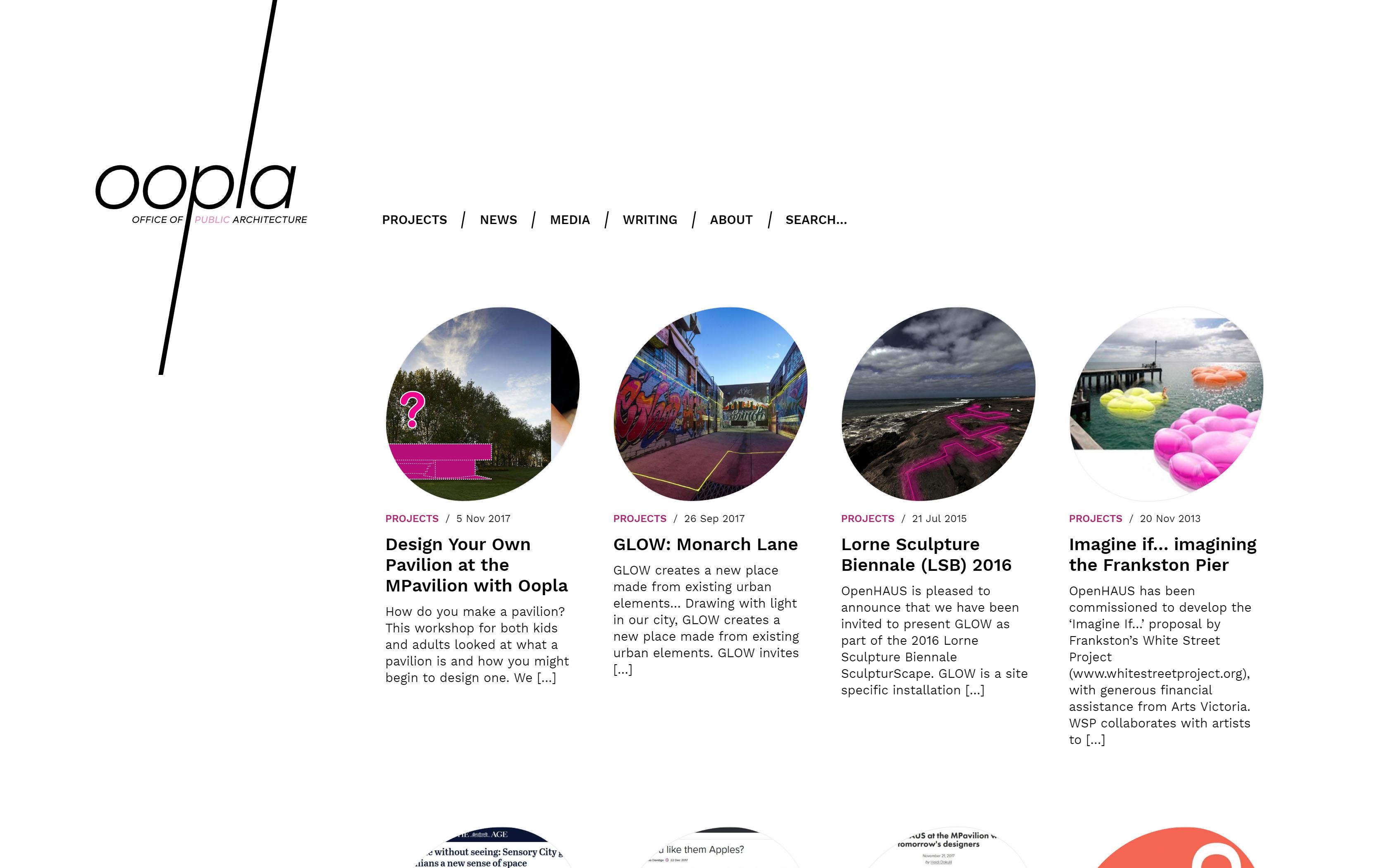 oopla-desktop-home.jpg