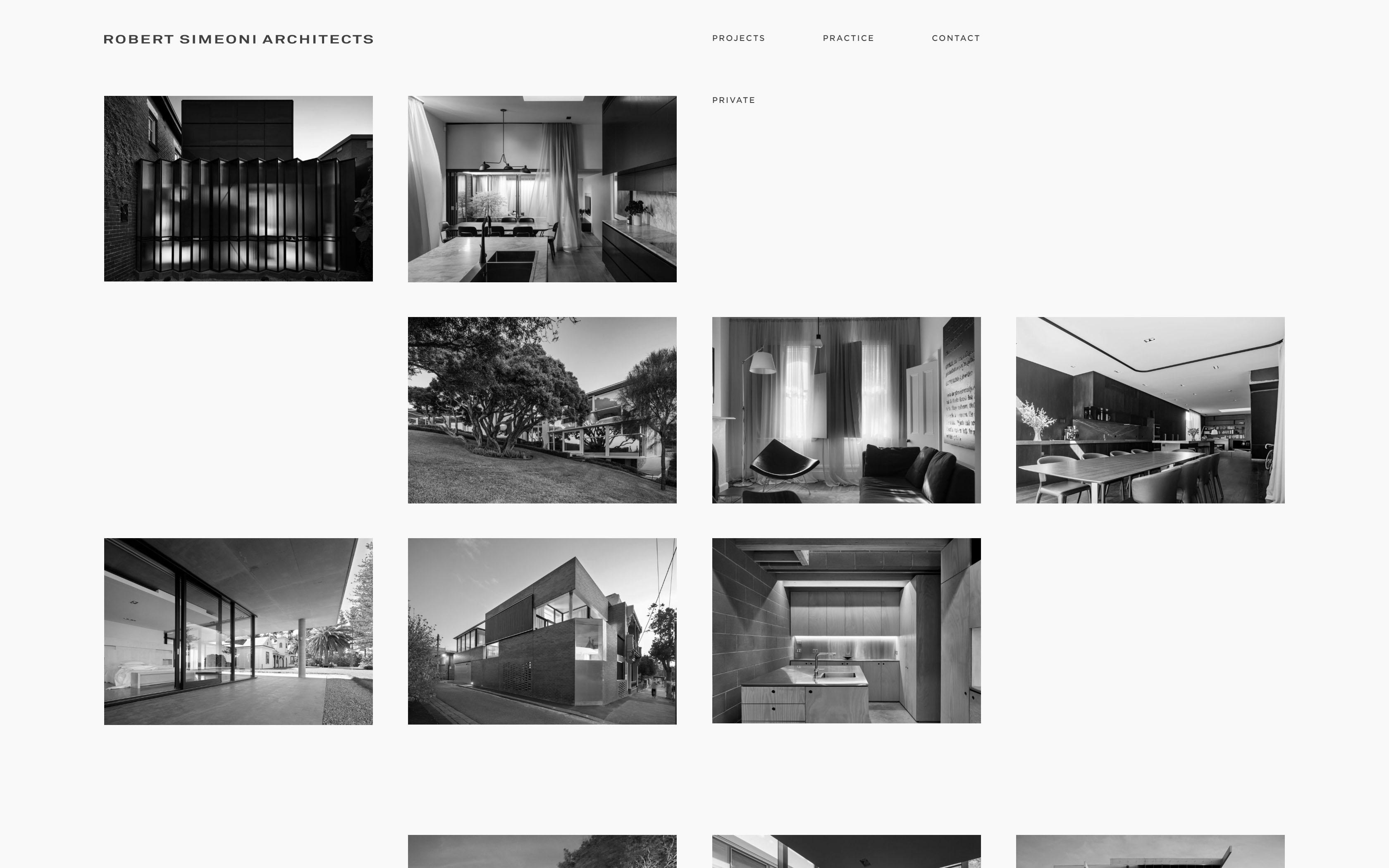 rsa-desktop-private-projects.jpg