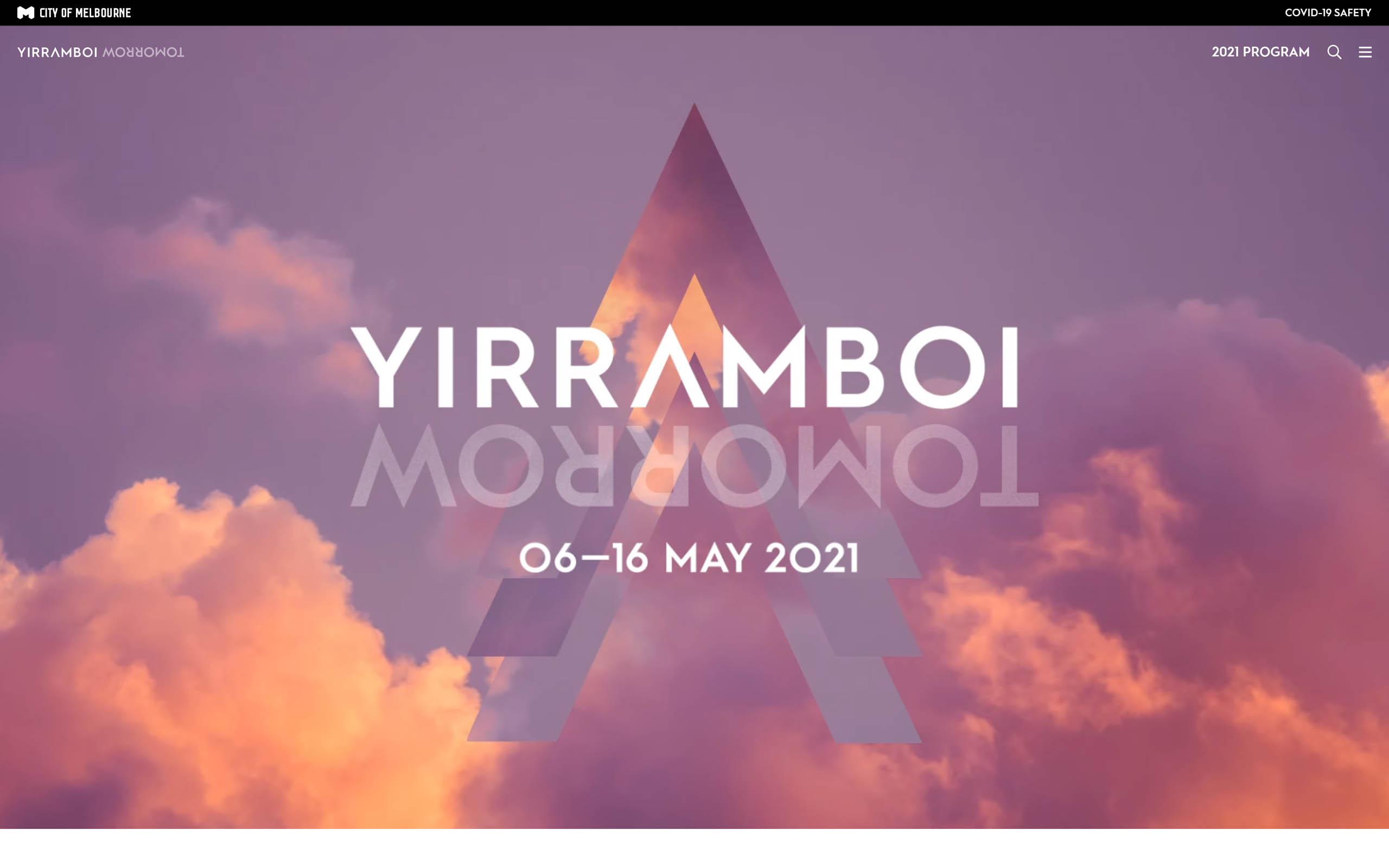 yirramboi-home-desktop.jpg